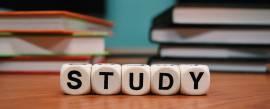 study.com会员租用